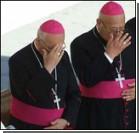 Ватикану не нравится решение Обамы по абортам