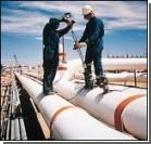 Авария на трубопроводе оставила Армению без газа