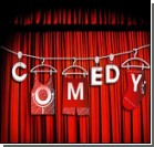 В Украине запретят Comedy club и Симпсонов?