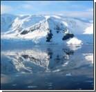 Россия и США начали делить Арктику