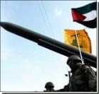 Ливан вновь обстрелял Израиль