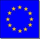 Евросоюз пригрозил Словакии санкциями