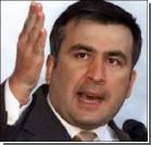 """Саакашвили обвинил Россию в """"агрессии"""""""