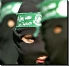 """""""Аль-Каида"""" угрожает Британии страшной местью"""