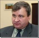 Дружить России с Украиной мешает… НАТО!