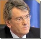 Президент поздравил судью Зварыча с праздниками?