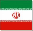"""Иран раскрыл """"американский заговор"""""""