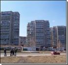 Шок! Пострадавших евпаторийцев выгнали из новых квартир