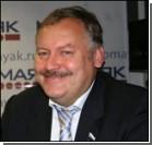 """Россия может в любой момент """"подать знак"""" юго-востоку Украины?"""