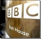 Радиоведущего требуют уволить из-за шутки