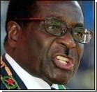 Евросоюз ужесточил санкции против Зимбабве