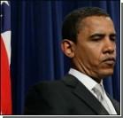Новый президент - новые скандалы