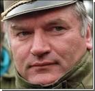 За Ратко Младича пообещали миллион евро