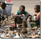 Количество жертв холеры продолжает расти