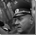 Покончил с собой Герой России Полянский