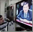 """Оппозиция назвала телемост Саакашвили """"каскадом лжи"""""""