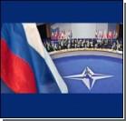 Россия ждет от НАТО отказа от Украины и Грузии