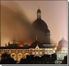 Крупного чиновника уволили за взрывы в Мумбаи