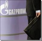 """Газпром"" взялся за Польшу"