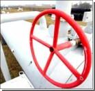 Европа может остаться без газа