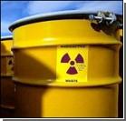 Европу ждет атомный коллапс?