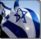 Боевые действия в секторе Газа возобновились