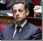 Чешский президент назвал Саркози вредителем