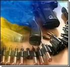 Украина продавала оружие боевикам Шри-Ланки?