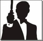 Агент ФБР дружил с мафией и оказался убийцей