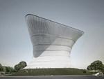 Карлос Слим построит в Мехико музей современного искусства