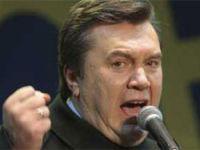 """Янукович назвал Чехова """"великим поэтом"""" (ВИДЕО)"""