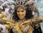В Киеве пройдет фестиваль латиноамериканской культуры