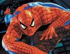 Человек - паук получил новое лицо