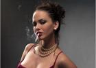 За такого кандидата можно голосовать. Модель Playboy метит в Президенты Украины