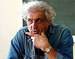 В Москве умер актер театра и кино Юрий Авшаров