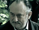Ющенко наградил Богдана Ступку орденом