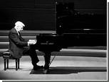 В США умер пианист Эрл Уайльд