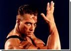 У Ван Дамма появилось желание устроить реальный махач с настоящим боксером