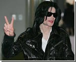 Следствие готово предъявить обвинение убийце Майкла Джексона