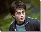 Фанатам «Гарри Поттера» готовят обалденный сюрприз