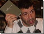 Евгений Гришковец готов переехать в Севастополь или Тбилиси