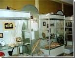 На Южном Урале впервые примут закон о музейном деле