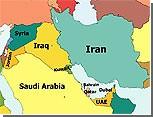 Иран и Сирия создадут новый мировой порядок на основе справедливости / Сопротивление народов этих стран привело к краху западной политики