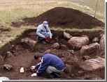 В Григориопольском районе Приднестровья исследовано более 200 памятников истории