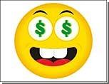 Мичиганские бизнесмены поставили копирайт на сарказм / За использование сарказма придется заплатить $2
