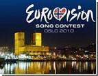 От Латвии на Евровидение-2010 может выступить Человек-свинья