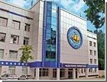 Контрольный пакет акций Одесской киностудии останется в госсобственности