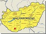 Верховный суд Венгрии запретил строительство радара НАТО / Население и экологические организации одержали победу