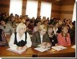 """В Москве подготовят 147 тьюторов для обучения уральских педагогов """"Основам религиозных культур и светской этики"""""""