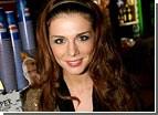 Экс-солистка «ВИА Гры» выходит замуж. И, похоже, слиняет из Украины навсегда